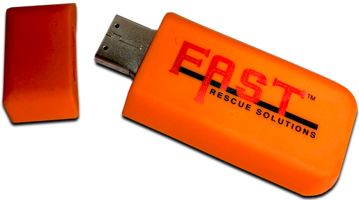 FAST Board Flash Drive