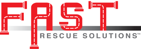 FAST Rescue Solutions
