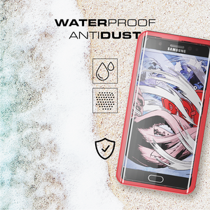 Top 5 Mobile Phone Waterproof Cases You Have to See to Believe