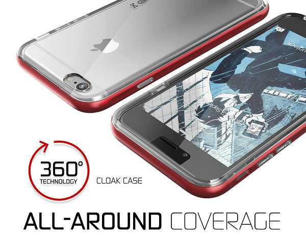 WHY DO YOU NEED A PROTECTIVE CASE FOR YOUR SMARTPHONE?