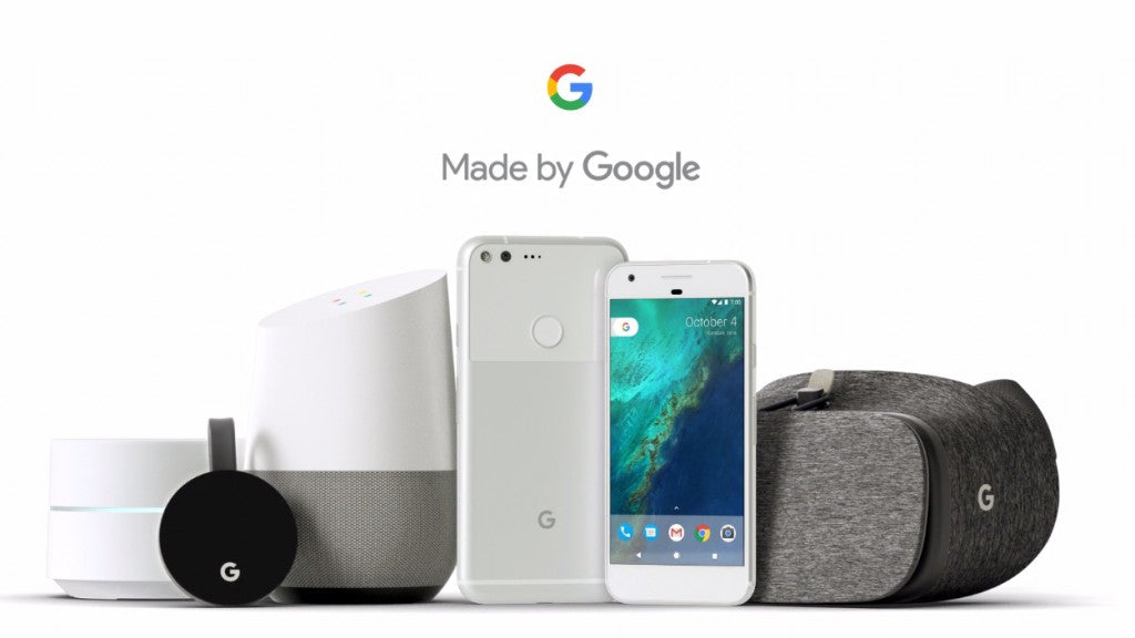 Awesome New Google Products Worth Owning at Work and at Home