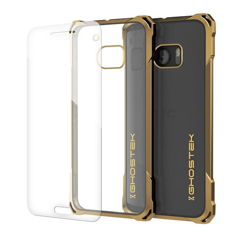 htc10-front-case-ghostek-covert-golden-v2_uviyo_cases_and_covers