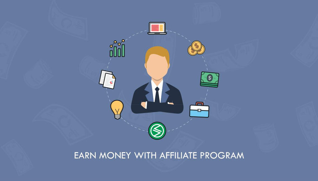 uviyo affiliate program earn money fast without problems