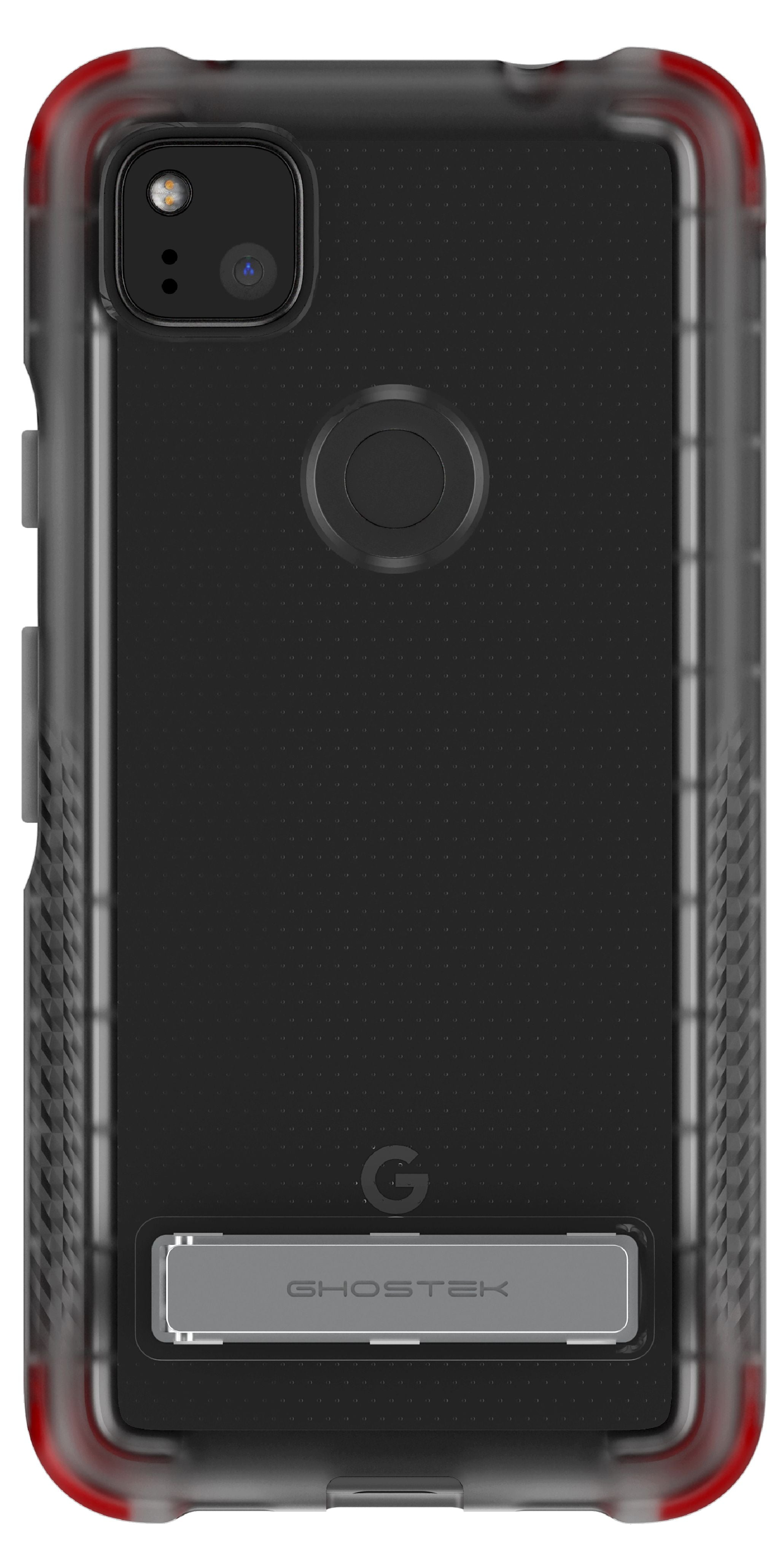 Google Pixel 4a Case | COVERT 4 Case | UVIYO CASES , Google Pixel 4a Cases , GHOSTEK - UVIYO