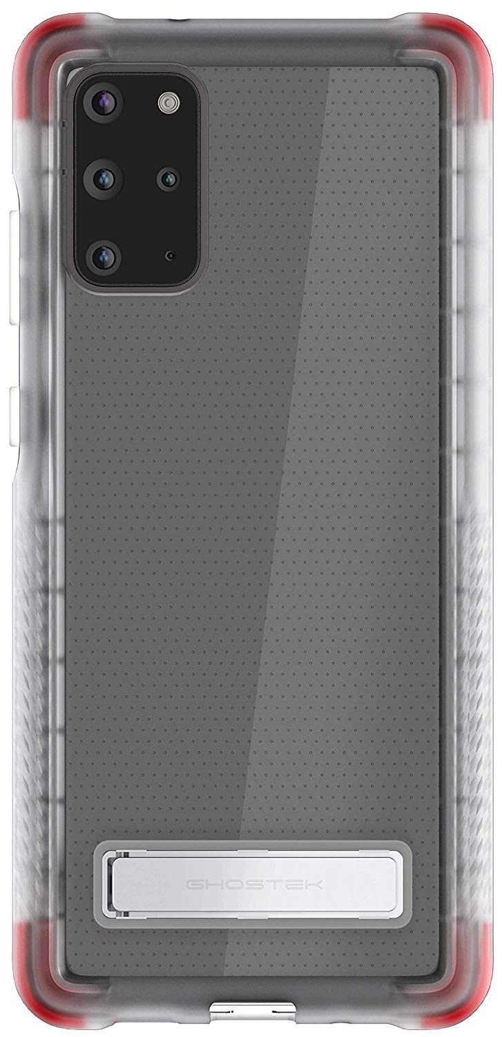 Galaxy S20 Plus Case | COVERT 4 Case | UVIYO CASES , Galaxy S20 Plus Cases , GHOSTEK - UVIYO