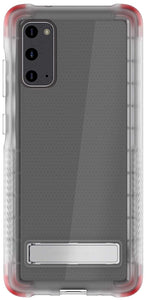 Galaxy S20 Case | COVERT 4 Case | UVIYO CASES , Galaxy S20 Cases , GHOSTEK - UVIYO