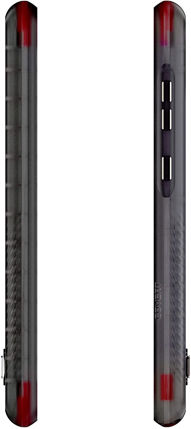 Galaxy Note 10 LITE Case | COVERT Case | UVIYO CASES , Galaxy Note 10 Lite Cases , GHOSTEK - UVIYO