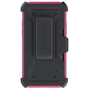 "iPhone 11 Pro Case (5.8"") 