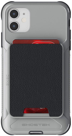 "iPhone 11 Case (6.1"") 