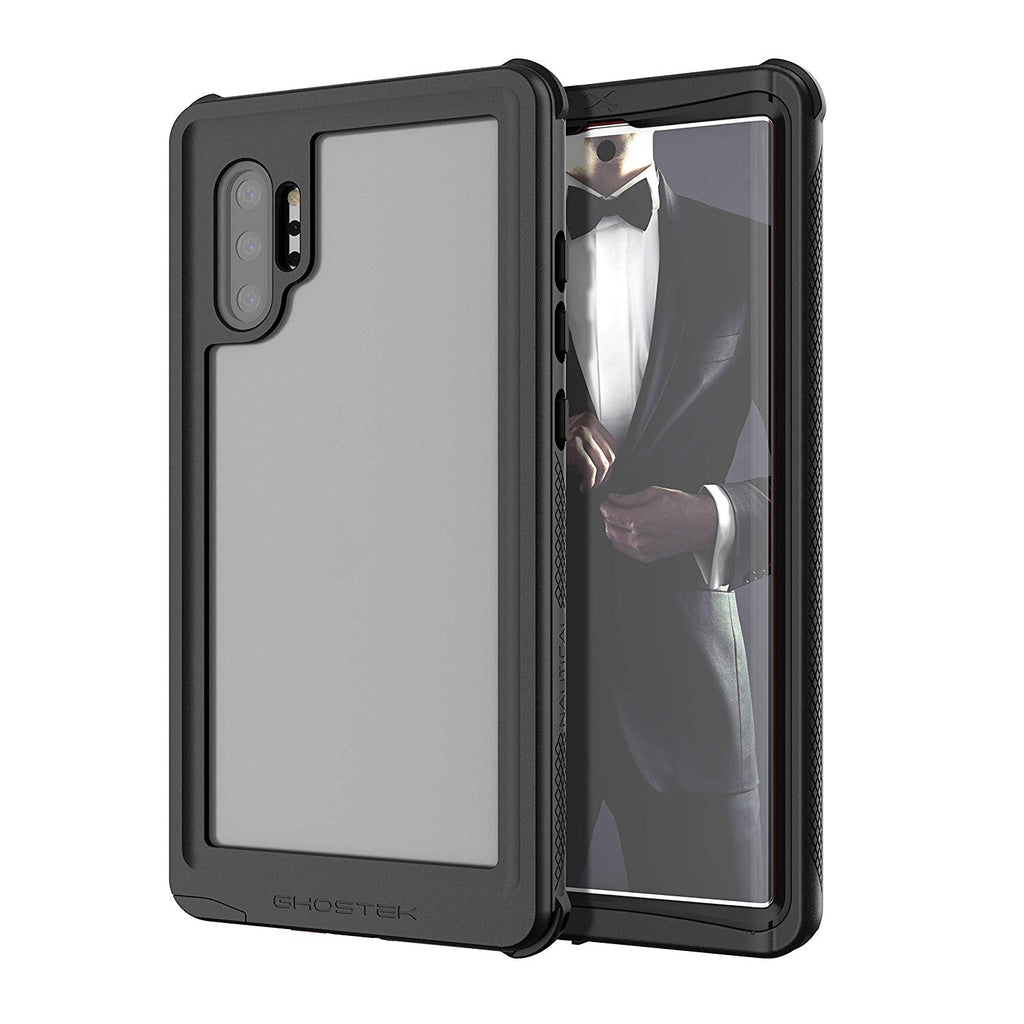 Galaxy Note 10 Plus / Note 10 Plus 5G Waterproof Case | NAUTICAL 2 | UVIYO CASES , Galaxy Note 10 Plus Cases , GHOSTEK - UVIYO