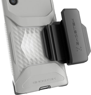 BELT CLIP Attachment Accessory | Ghostek Accessory FOR EXEC 4 CASE