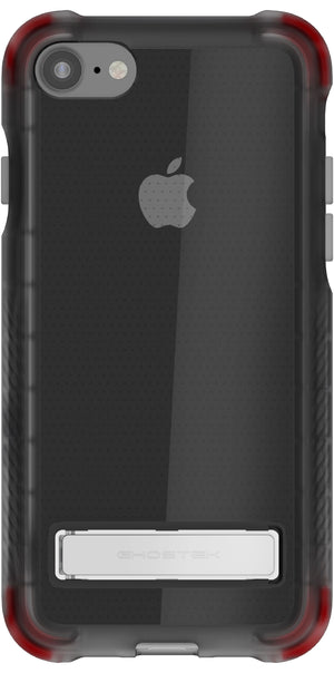 iPhone SE (2020) Case | COVERT 4 Case | UVIYO CASES , iPhone SE (2020) Cases , GHOSTEK - UVIYO