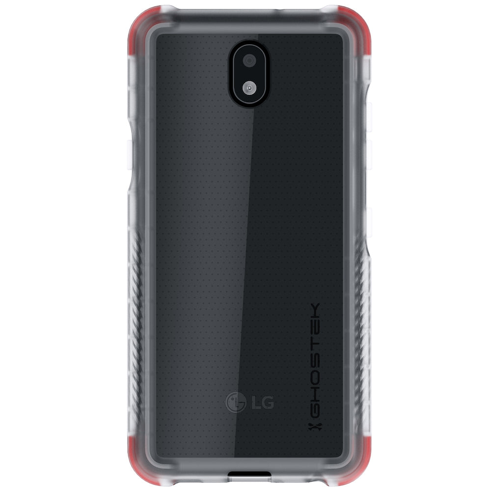 LG X2 (2019) / Escape Plus Case | COVERT 3 Case | UVIYO CASES , LG X2 (2019) Cases , GHOSTEK - UVIYO