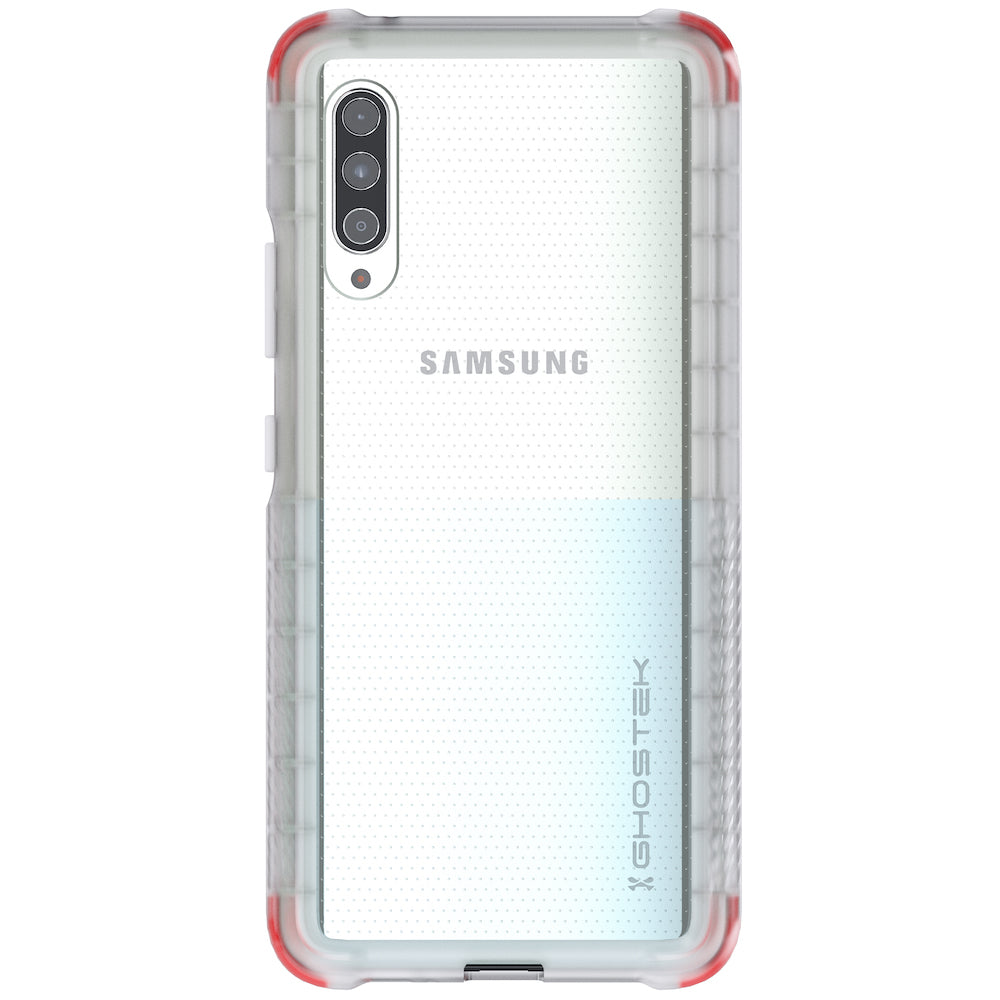 Samsung A90 5G Case | COVERT 3 Case | UVIYO CASES