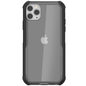 "iPhone 11 PRO MAX Shockproof Case (6.5"") 