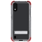 Galaxy A01 Case | COVERT 4 Case | UVIYO CASES , Galaxy A01 Cases , GHOSTEK - UVIYO