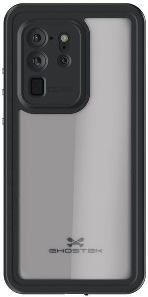 Galaxy S20 Ultra 5G Waterproof Case | Nautical Slim | UVIYO CASES , Galaxy S20 Ultra Cases , GHOSTEK - UVIYO