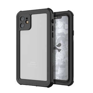 "iPhone 11 Waterproof Case (6.1"") 