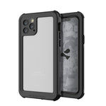 "iPhone 11 Pro Waterproof Case (5.8"") 