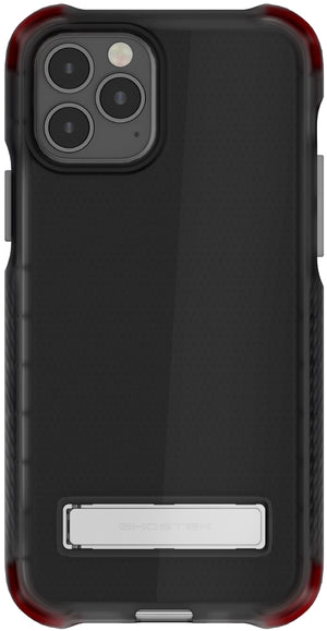 iPhone 12 PRO (6.1 Inch) Case | COVERT 4 Case | UVIYO CASES
