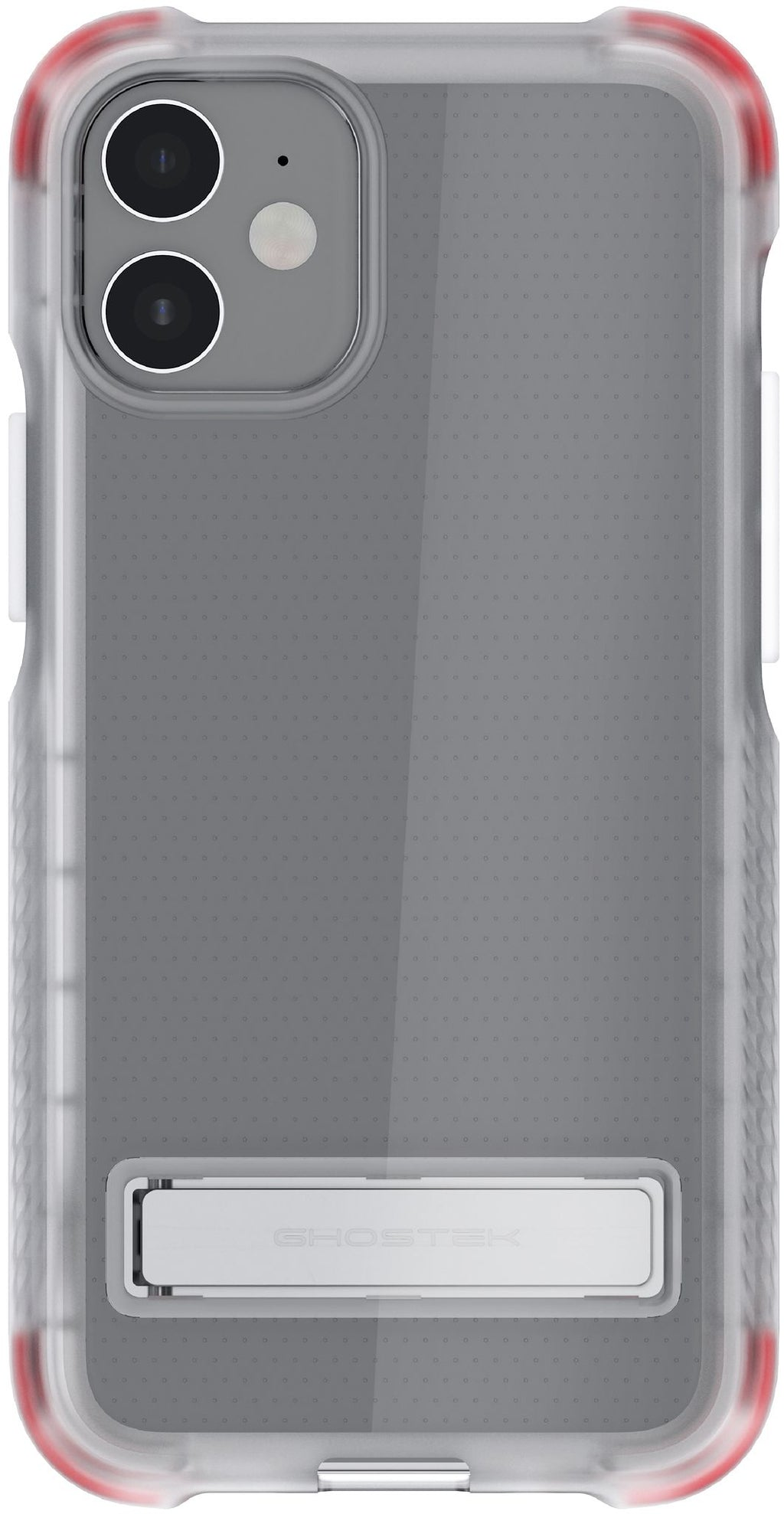 iPhone 12 (5.4 Inch) Case | COVERT 4 Case | UVIYO CASES