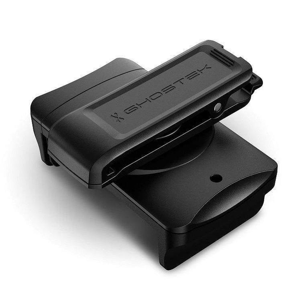 Universal Belt Clip Holster | Ghostek Holster For Cell Phones & Cases , MOBILE ACCESSORIES , GHOSTEK - UVIYO
