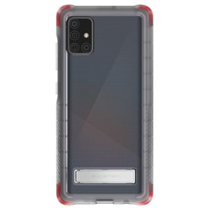 Galaxy A51 Case | COVERT 4 Case | UVIYO CASES , Galaxy A51 Cases , GHOSTEK - UVIYO