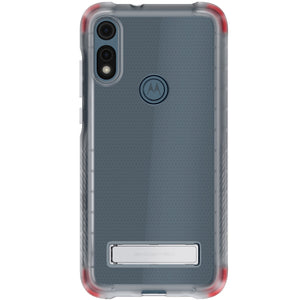 Moto E (2020) Case | COVERT 4 Case | PRE-ORDER | UVIYO CASES