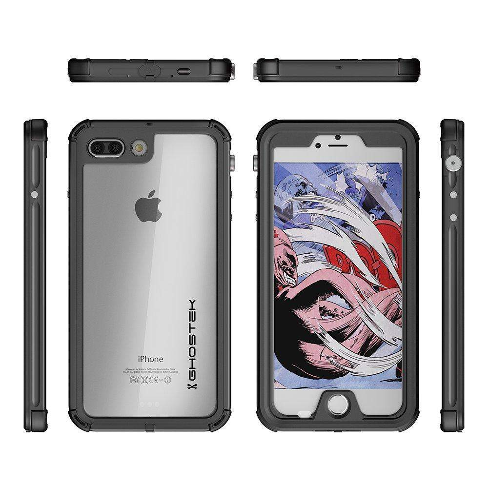 strong iphone 8 case