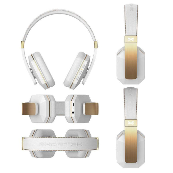 wireless bluetooth headphones sodrop 2 uviyo