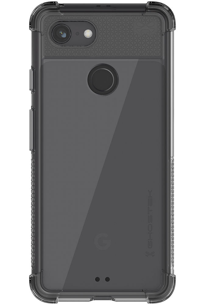 Google Pixel 3 Case | COVERT 2 Case | Protective & Transparent | UVIYO CASES , Google Pixel 3 Case , GHOSTEK - UVIYO