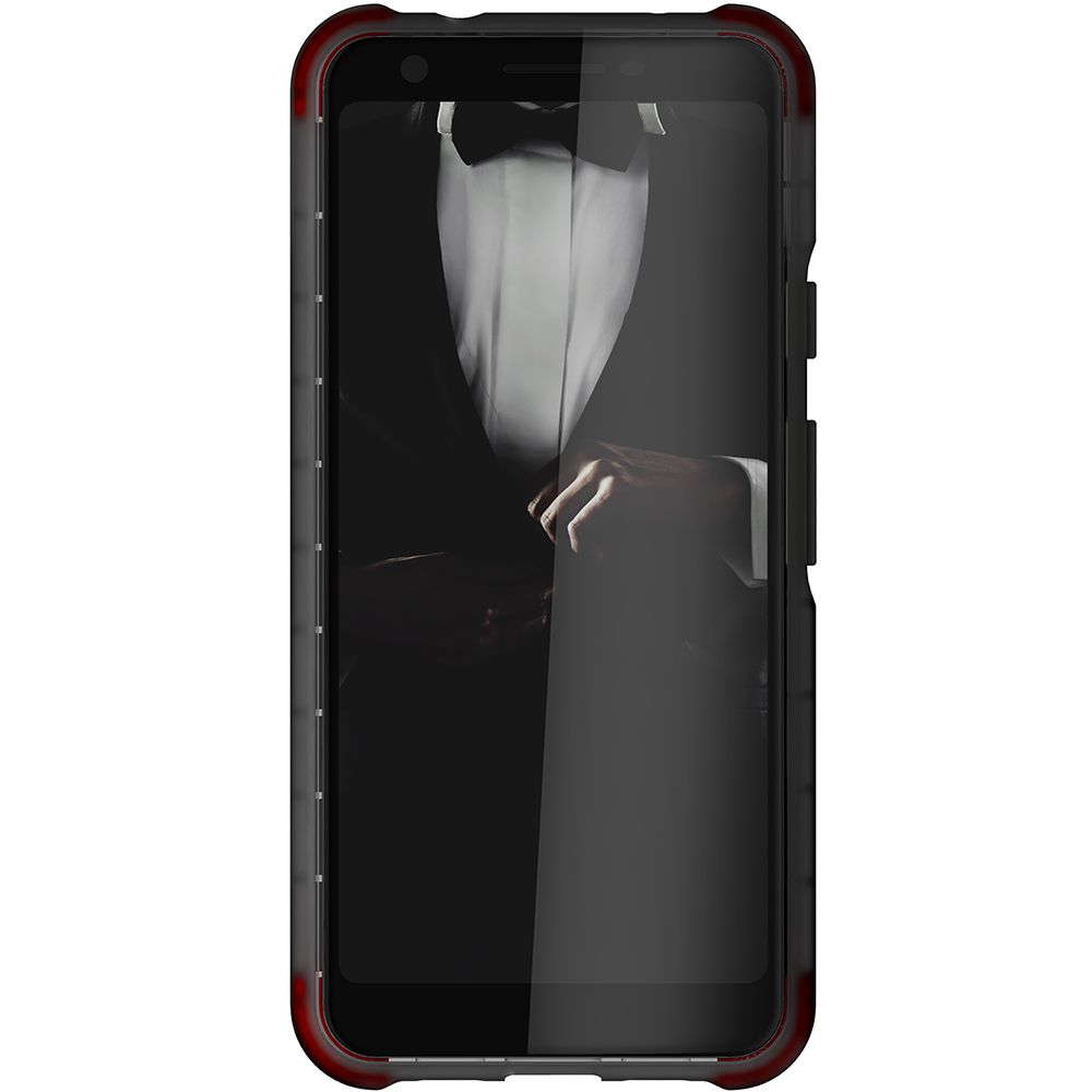 Google Pixel 3a Case | COVERT 3 Case | UVIYO CASES , Google Pixel 3a Cases , GHOSTEK - UVIYO
