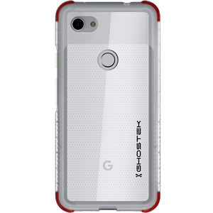 Google Pixel 3a XL Case | COVERT 3 Case | UVIYO CASES , Google Pixel 3a XL Cases , GHOSTEK - UVIYO