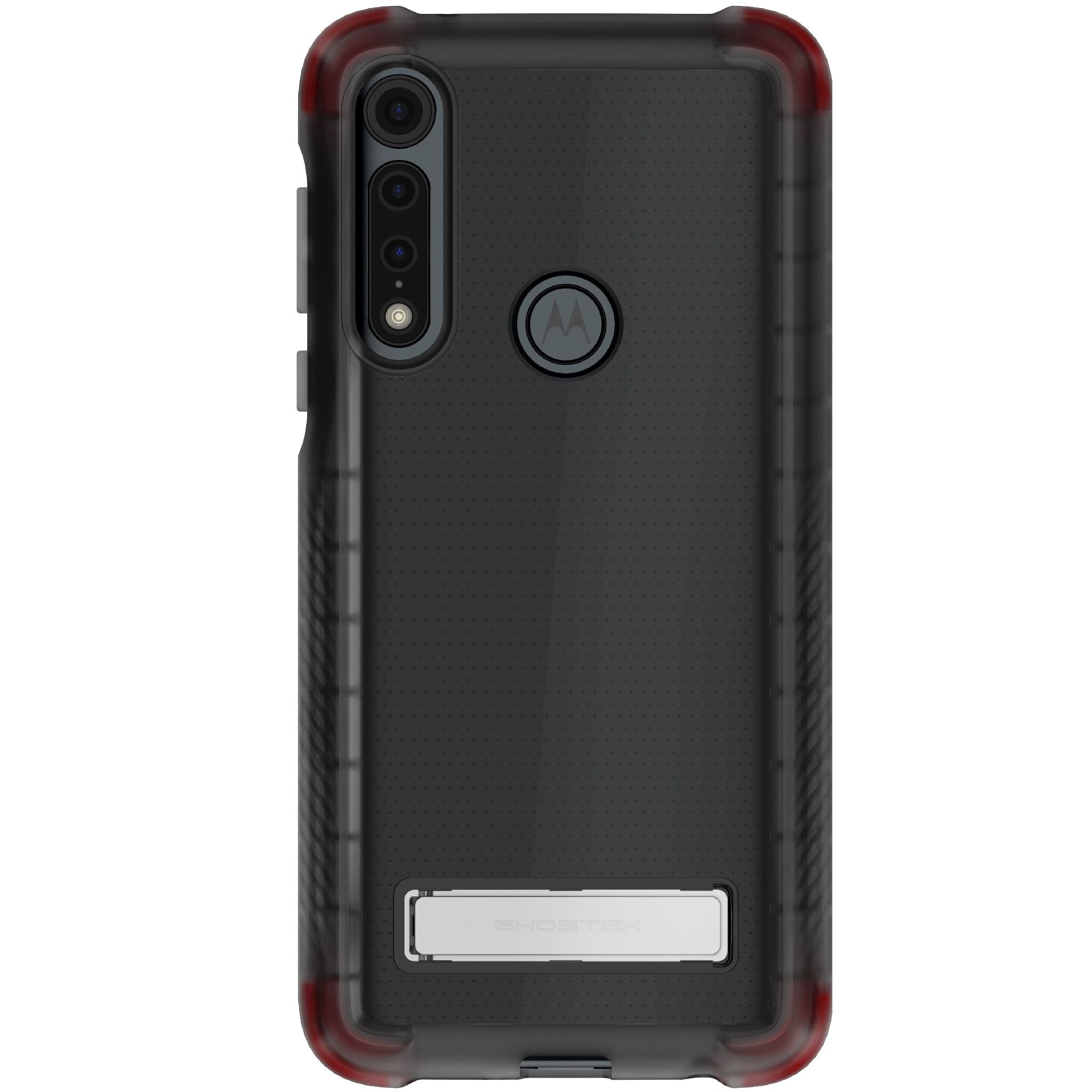 Moto G Power Case | COVERT 4 Case | UVIYO CASES