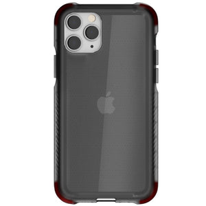 iPhone 11 PRO (5.8) Case | COVERT 3 Case | UVIYO CASES , iPhone 11 PRO Cases , GHOSTEK - UVIYO