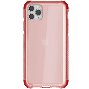 iPhone 11 PRO MAX Case | COVERT 3 Case | UVIYO CASES , iPhone 11 PRO MAX Cases , UVIYO.COM - UVIYO
