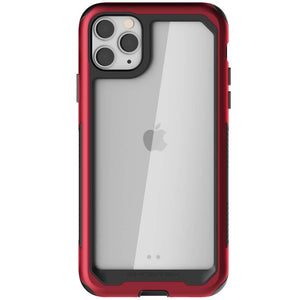 "iPhone 11 PRO MAX Case (6.5"") 