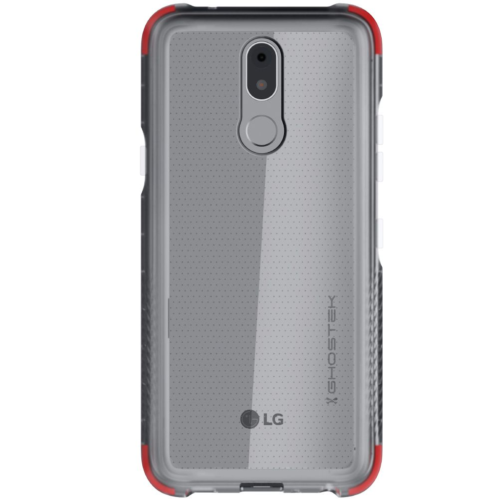 LG K40 / K12+ / X4 (2019) Case | COVERT 3 Case | UVIYO CASES , LG X4 (2019) Cases , GHOSTEK - UVIYO
