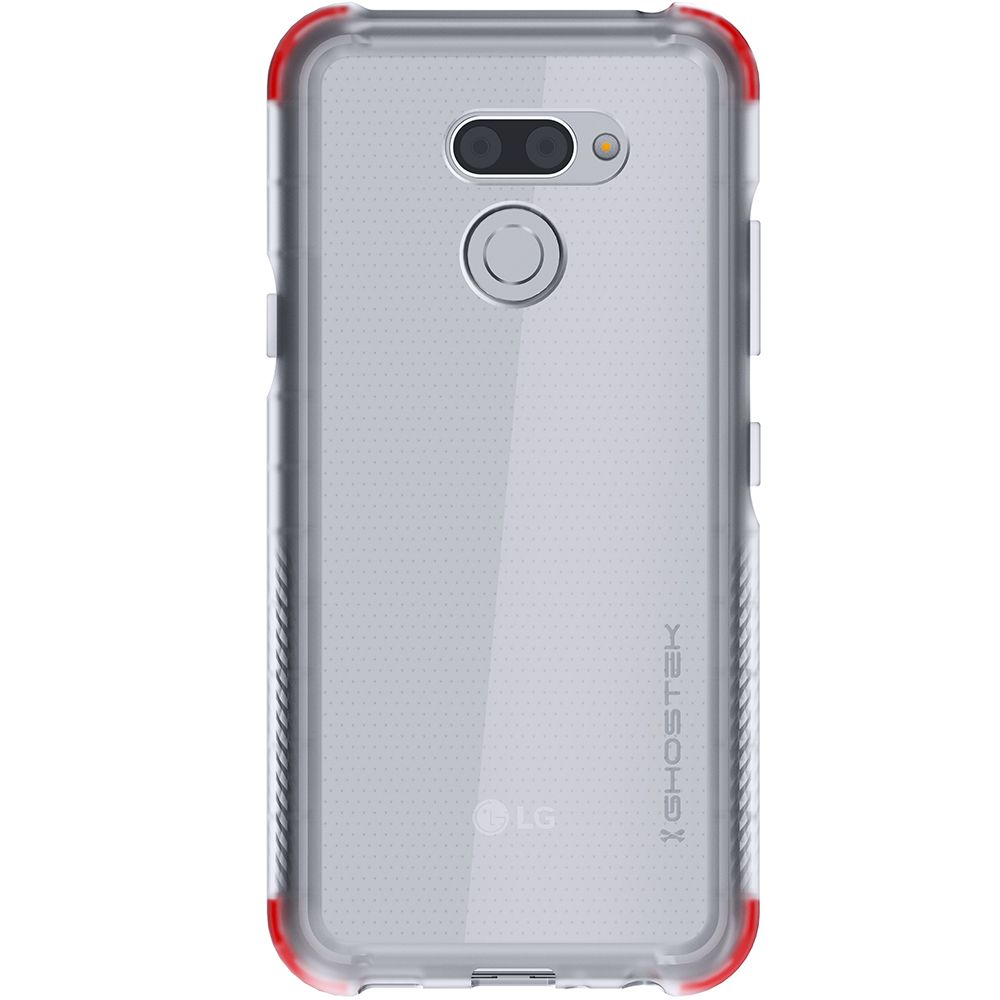 LG K50 Case | COVERT 3 Case | UVIYO CASES , LG K50 Cases , GHOSTEK - UVIYO