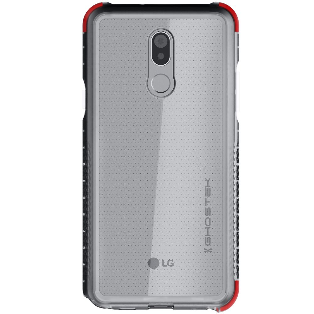 LG Stylo 5 Case | COVERT 3 Case | UVIYO CASES , LG Stylo 5 Cases , GHOSTEK - UVIYO