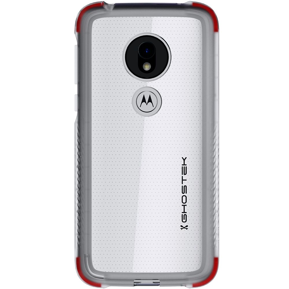 Moto G7 Play Case | COVERT 3 Case | UVIYO CASES , Moto G7 Play Cases , GHOSTEK - UVIYO