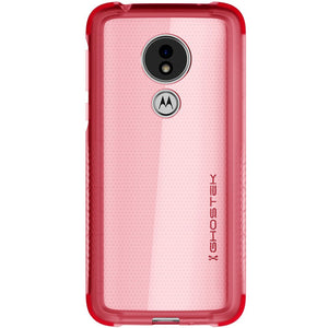 Moto G7 Power / Moto G7 Supra Case | COVERT 3 Case | UVIYO CASES , Moto G7 Cases , GHOSTEK - UVIYO