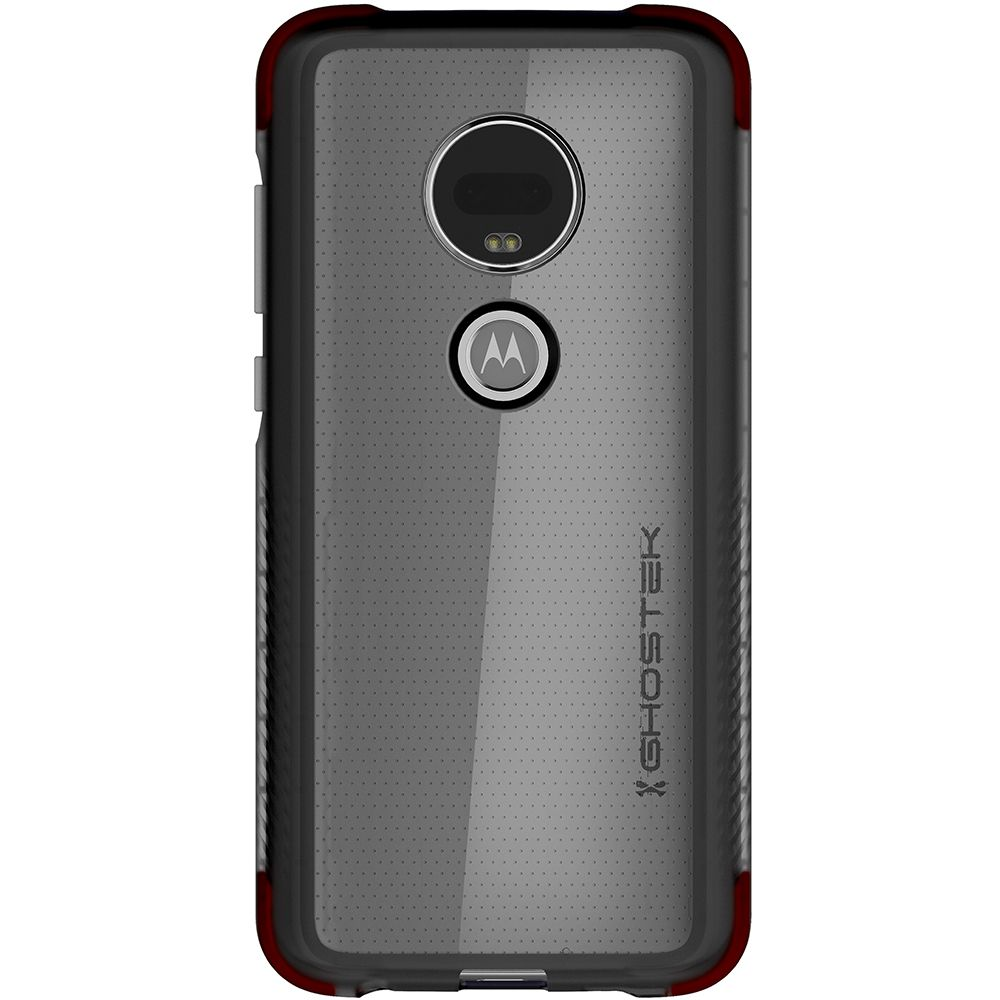 Moto G7 / Moto G7 Plus Case | COVERT 3 Case | UVIYO CASES , Moto G7 Cases , GHOSTEK - UVIYO