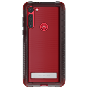 Moto G8 Power Case | COVERT 4 Case | UVIYO CASES , Moto G8 Power Cases , GHOSTEK - UVIYO