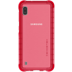 Galaxy A10 Case | COVERT 3 Case | UVIYO CASES , Galaxy A10 Cases , GHOSTEK - UVIYO