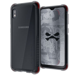 Galaxy A10e Case | COVERT 3 Case | UVIYO CASES , Galaxy A10e Cases , GHOSTEK - UVIYO