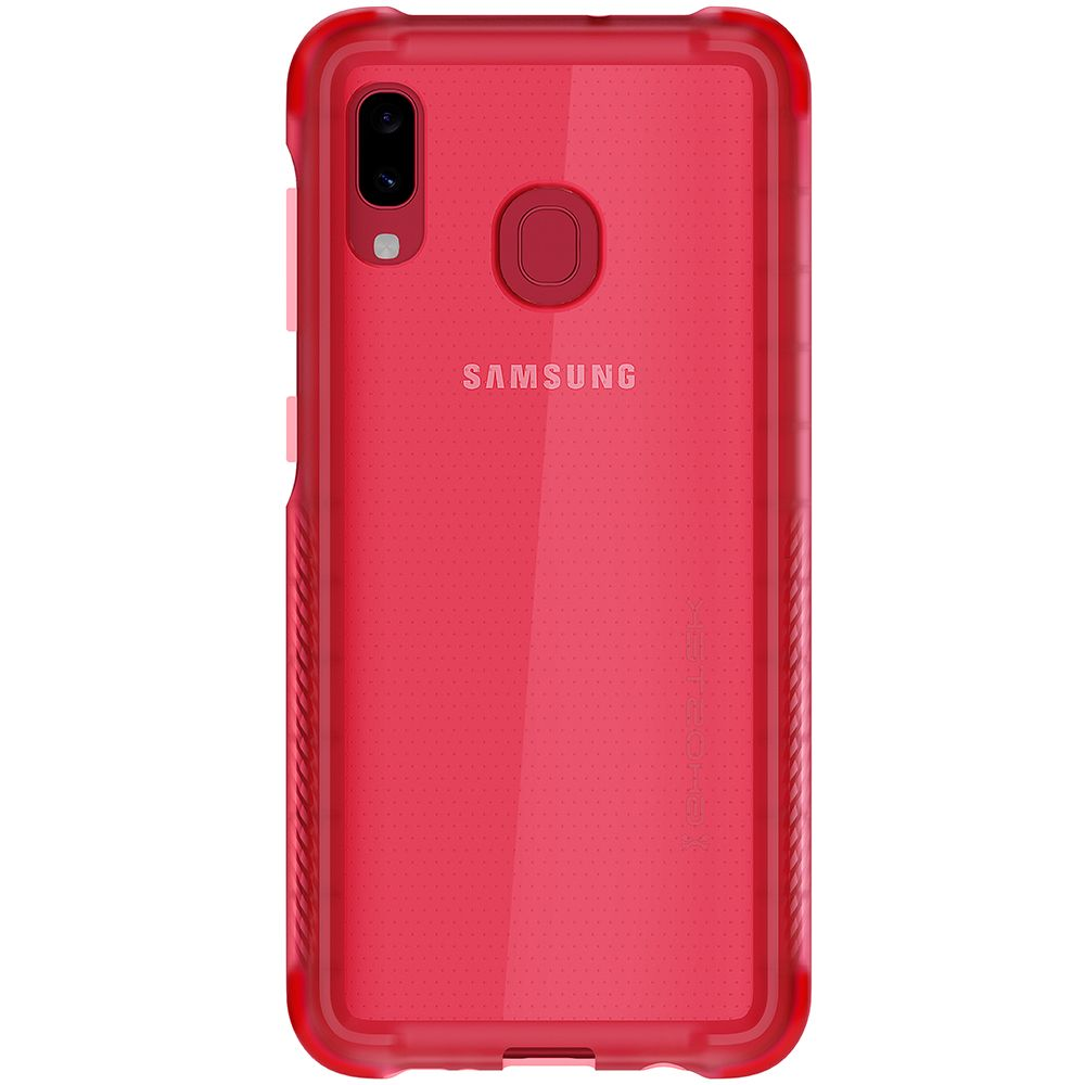 Galaxy A20 / A30 / A50 Case | COVERT 3 Case | UVIYO CASES , Galaxy A50 Cases , GHOSTEK - UVIYO