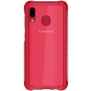 Galaxy A20 / A30 / A50 / A30s / A50s Case | COVERT 3 Case | UVIYO CASES , Galaxy A50 Cases , GHOSTEK - UVIYO