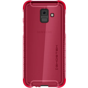 Galaxy A6 Case | COVERT 3 Case | UVIYO CASES , Galaxy A6 Cases , GHOSTEK - UVIYO