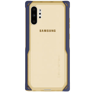 Galaxy Note 10 Plus / Note 10 Plus 5G Shockproof Case | CLOAK 4 Slim Case , Galaxy Note 10 Plus Cases , GHOSTEK - UVIYO